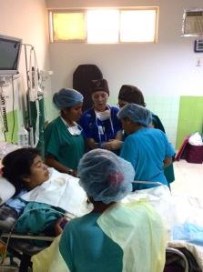 usat nurses helping