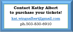 kathy contact info
