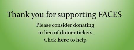 website-click-donate