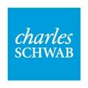 Charles_Schwab financial_logo