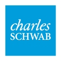 Charles_Schwab financial_logo