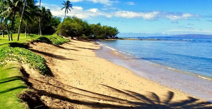 maui-sunset-vacation-rental-imageLink20170511_091907 2.jpg