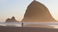 Cannon beach photo