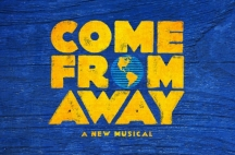 come-from-away-poster.jpg